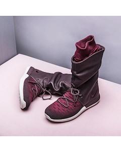 Сапоги Nike