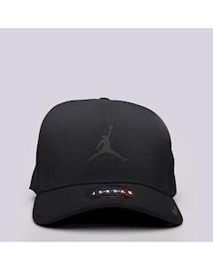 Кепка Jordan