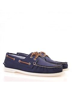 Ботинки Sperry