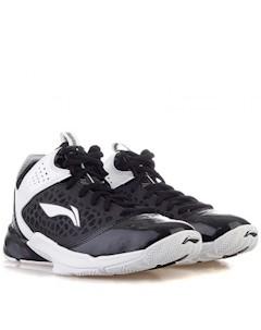 Баскетбольные кроссовки Li-ning