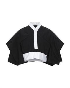 Блузка Facetasm