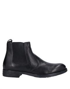 Полусапоги и высокие ботинки Ballantyne