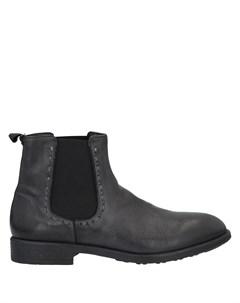 Полусапоги и высокие ботинки Officina 36