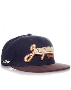 Бейсболка Запорожец heritage