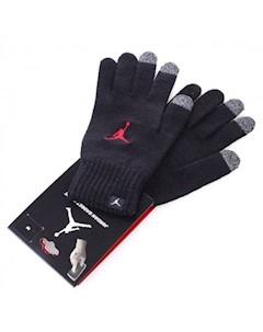 Перчатки Jordan