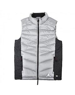 Жилет Hyperply Vest Jordan