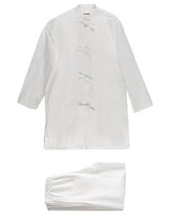 Пижама Jil sander