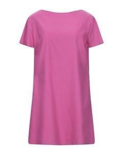 Короткое платье Fontana couture