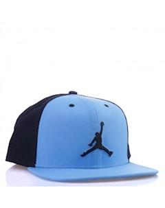 Бейсболка Jordan