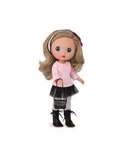 Elegance Кукла Dunya 38 cм Т19798 Arias