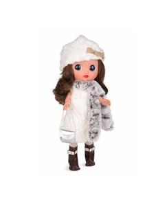 Elegance Кукла Dunya 38 cм Т19797 Arias