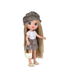 Elegance Кукла Dunya 38 cм Т19794 Arias