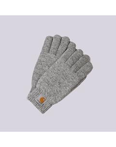 Перчатки Carhartt wip