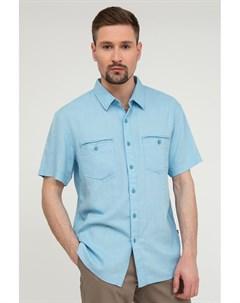 Рубашка мужская Finn flare