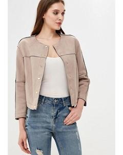 Куртка Goa