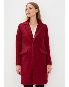Пальто Goa
