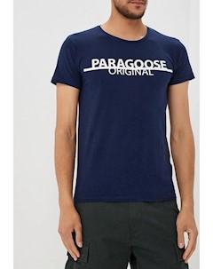 Футболка Paragoose