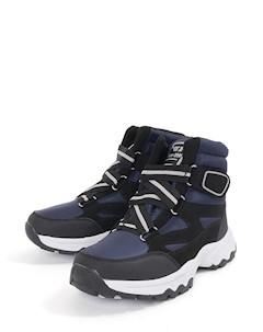 Ботинки Магелан