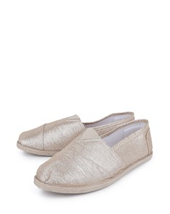 Туфли trien