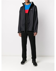 Куртка Torrentshell 3L Patagonia