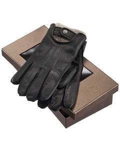 Перчатки мужские Dr.koffer