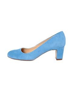 Туфли на каблуке Giorgio picino