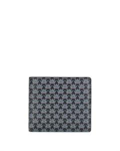 Бумажник с логотипом Gieves & hawkes