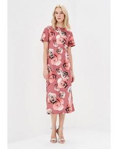 Платье Elena kulikova