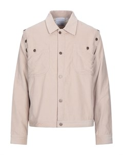 Куртка Telfar