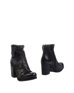 Полусапоги и высокие ботинки A.s.98