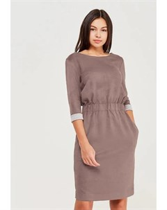 Платье Masha mart