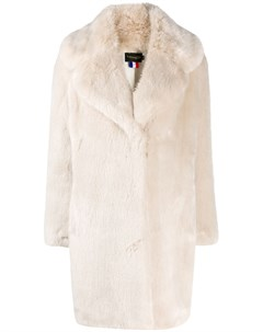 Пальто Louve La seine & moi
