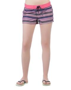 COLINS женский пляжные шорты COLIN'S
