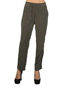 COLINS женский брюки COLIN'S