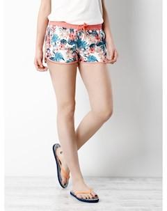 COLINS женский пляжные шорты