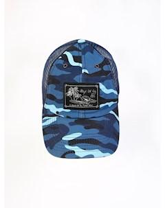 COLINS синий мужской кепки COLIN'S