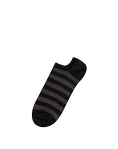 COLINS черный мужской носки COLIN'S
