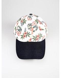 COLINS женский кепки COLIN'S