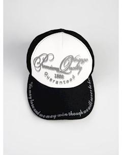 COLINS черный мужской кепки COLIN'S