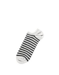 COLINS серый мужской носки COLIN'S