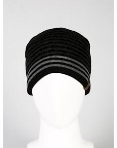 COLINS мужской шапки COLIN'S