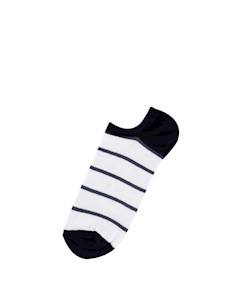 COLINS белый мужской носки COLIN'S