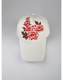 COLINS бежевый женский кепки COLIN'S
