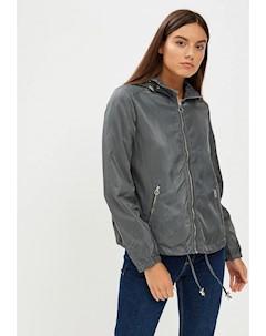 Куртка Nice & chic