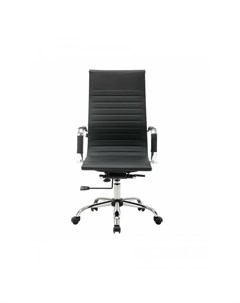 Кресло офисное Energy EX 509 Brabix