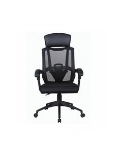 Кресло офисное Nexus ER 401 Brabix