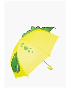 Зонт трость Playtoday