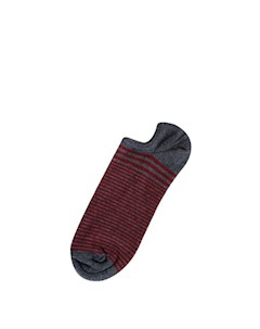 COLINS мужской носки COLIN'S
