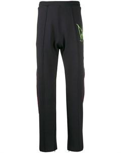 Спортивные брюки Mjb marc jacques burton