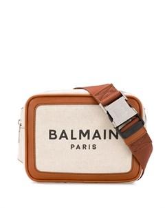 Поясная сумка B Army Balmain
